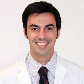 cirugia-general-instituto-carmona