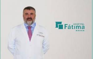 cirugia-plastica-instituto-carmona